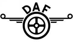 daf_logo