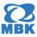 mbk_thumb
