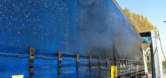 lavaggio-camion-milano