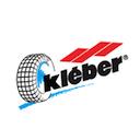 KLEBER_TIRE_1