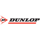 icon_dunlop