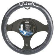 Coprivolante auto similpelle WRC C