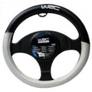 coprivolante auto bimateriale WRC C