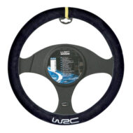 coprivolante auto sport WRC C steering wheel cover racing