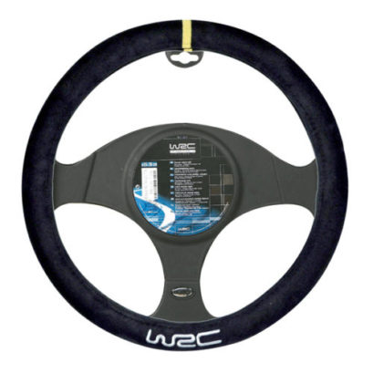 coprivolante auto sport WRC C steering wheel cover racing