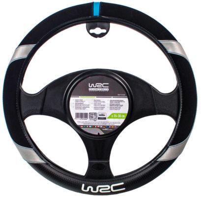 coprivolante auto sport WRC C steering wheel cover
